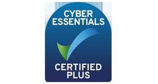 Cyber Essentials Certified Plus