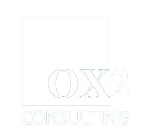 OX2 Consulting